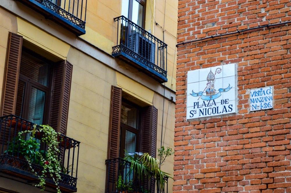 Madrid-7